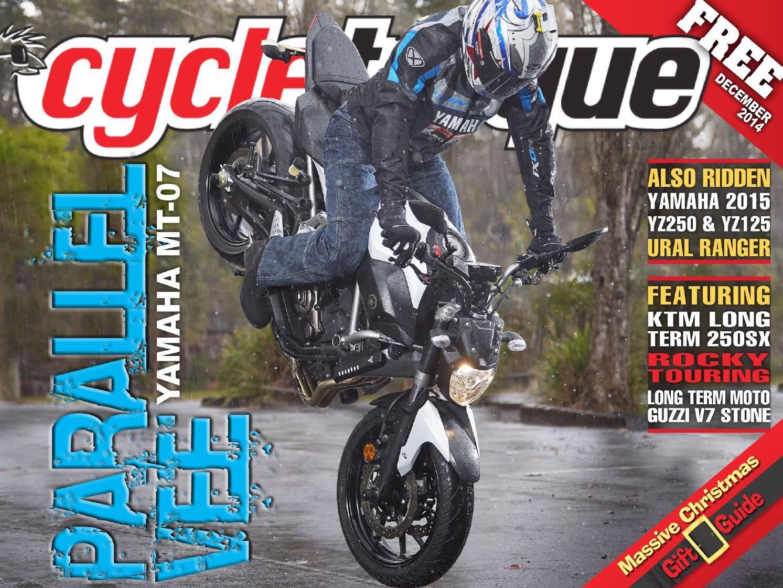 Black Tail License Plate Tag Bracket Holder Light for Yamaha FT-07 MT-07 2014-18