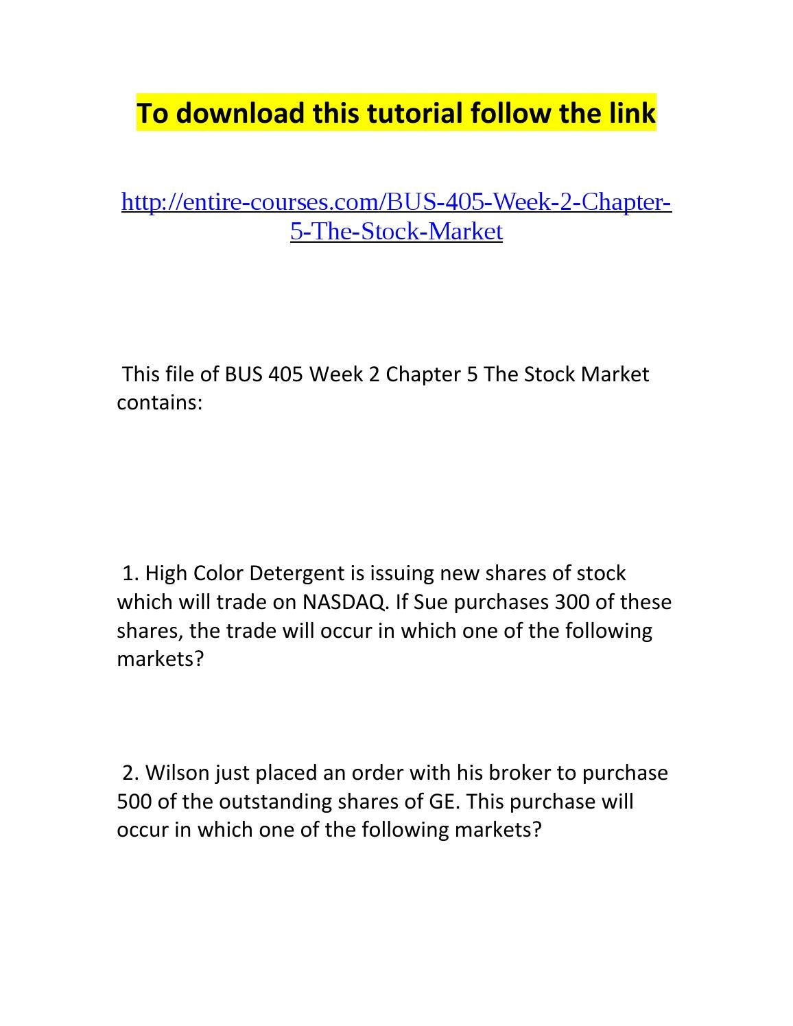 Chapter 2 questions - PowerPoint PPT Presentation