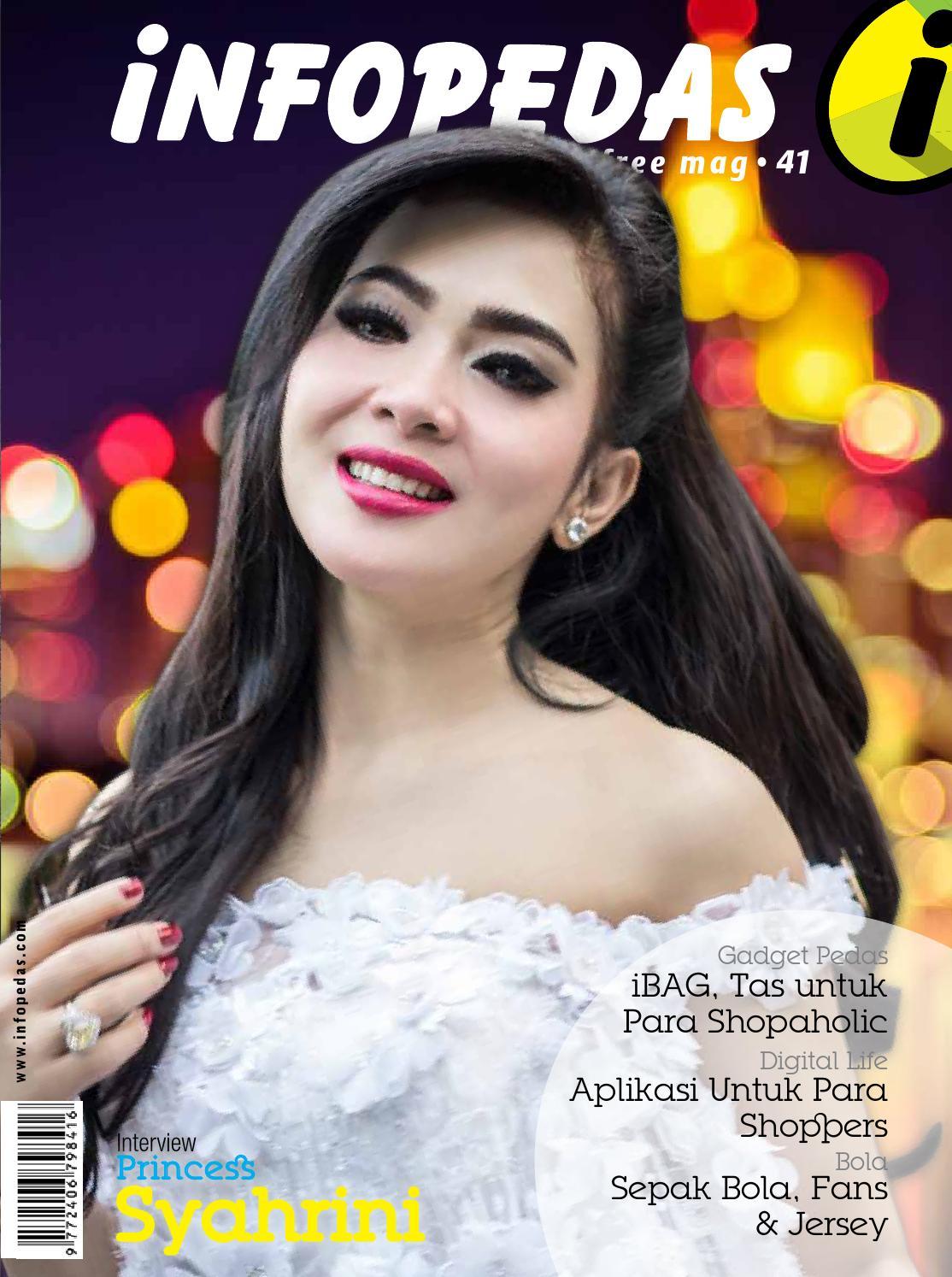 Majalah Infopedas Edisi 41 By Pedas Issuu E Voucher 200 Double Point Sticker Tiara Gatzu Monang Maning Toko Soputan