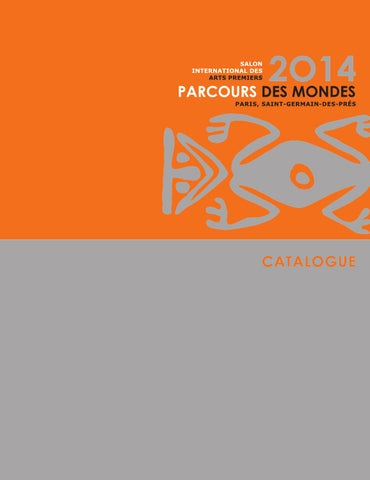 Rencontres Fred ours arcs