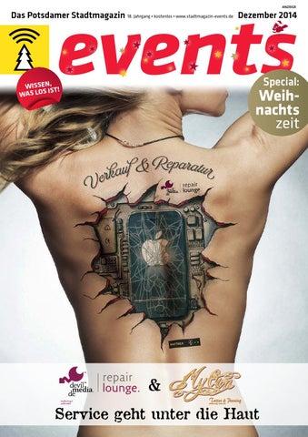 emmanuelle frankfurt versaute kurzgeschichten
