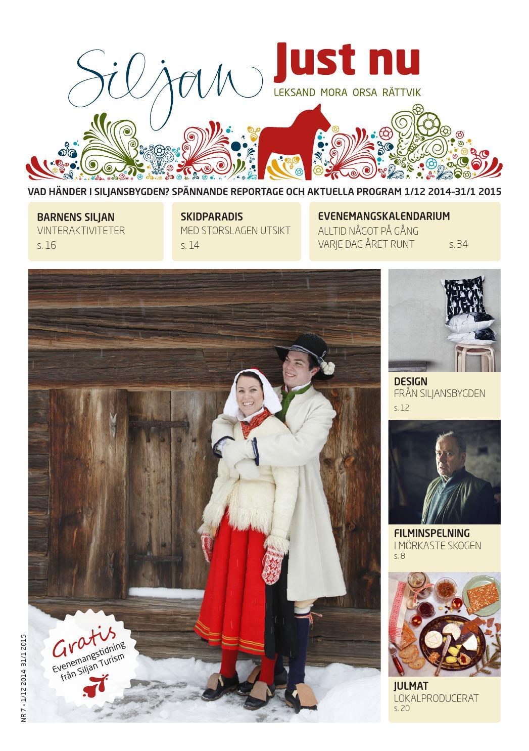 Liljedal - Public Member Photos & Scanned - Ancestry