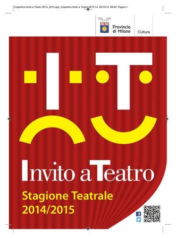 Copertina Invito a Teatro 2014 2015.qxp Copertina Invito a Teatro 2013-14  20 10 14 08 40 Pagina 1 bc9e6d242b