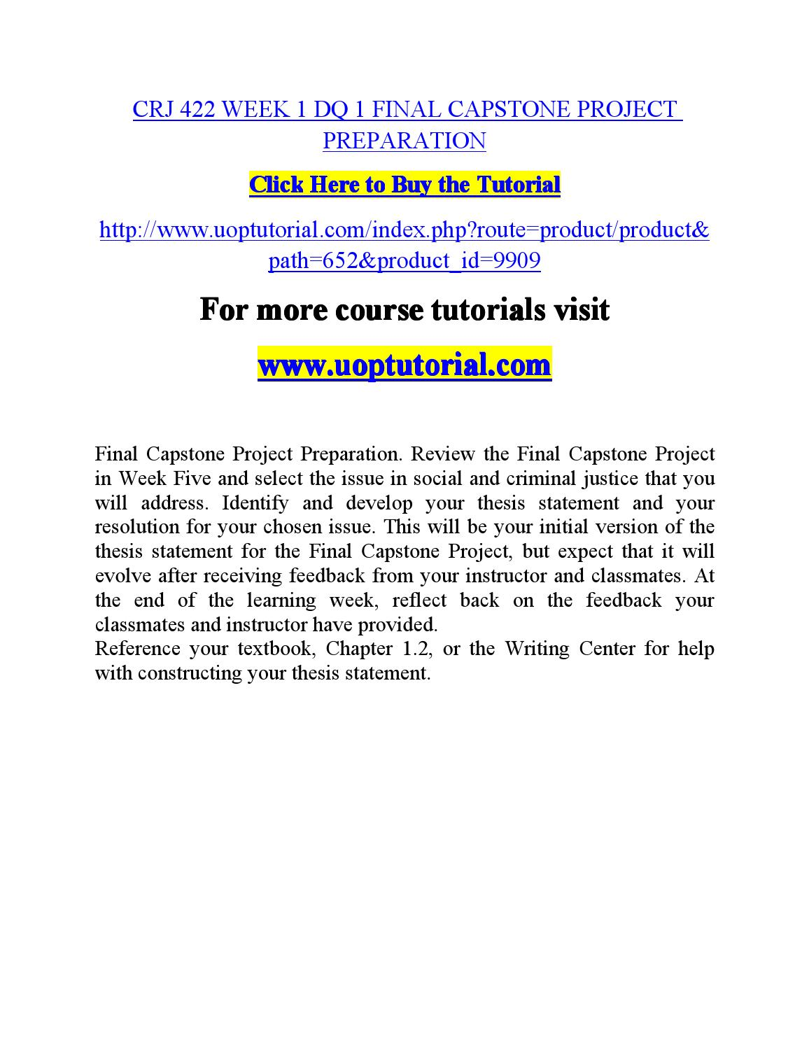 thesis preparation course Nr 699 001 - spring 2018 - master's thesis preparation course description for students who have completed all credit hour requirements and full-time enrollment for the master's degree and are writing and defending their thesis.