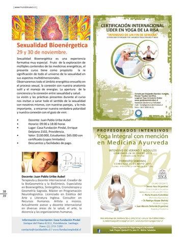 Revista Mundo Nuevo nº 98 nov dic by Revista Mundo Nuevo - issuu 82f7231d8e62