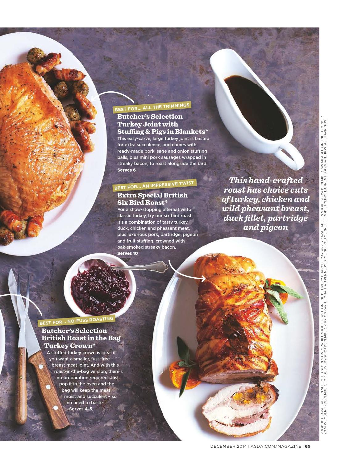 How To Cook A Christmas Turkey Roasting Times Recipes And S For Dinner Mirror