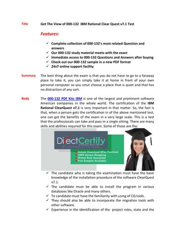 allen study material for aipmt pdf