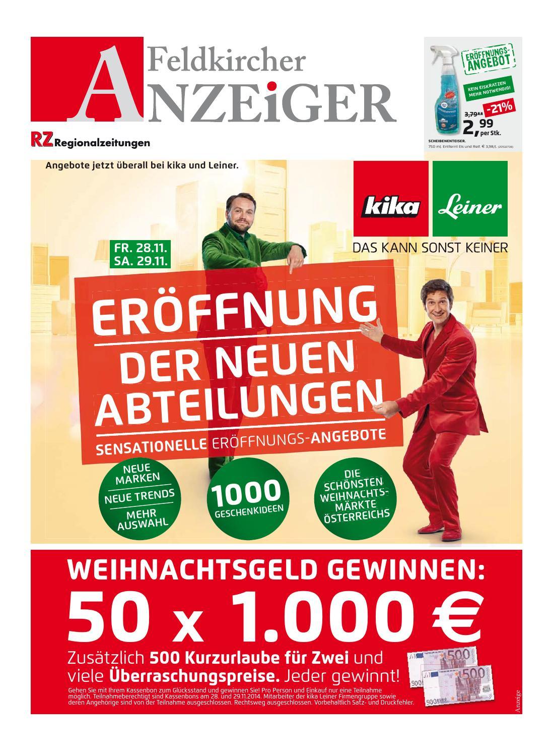 s.Oliver RED LABEL Bodywear Offiziell Herren Hausschuhe