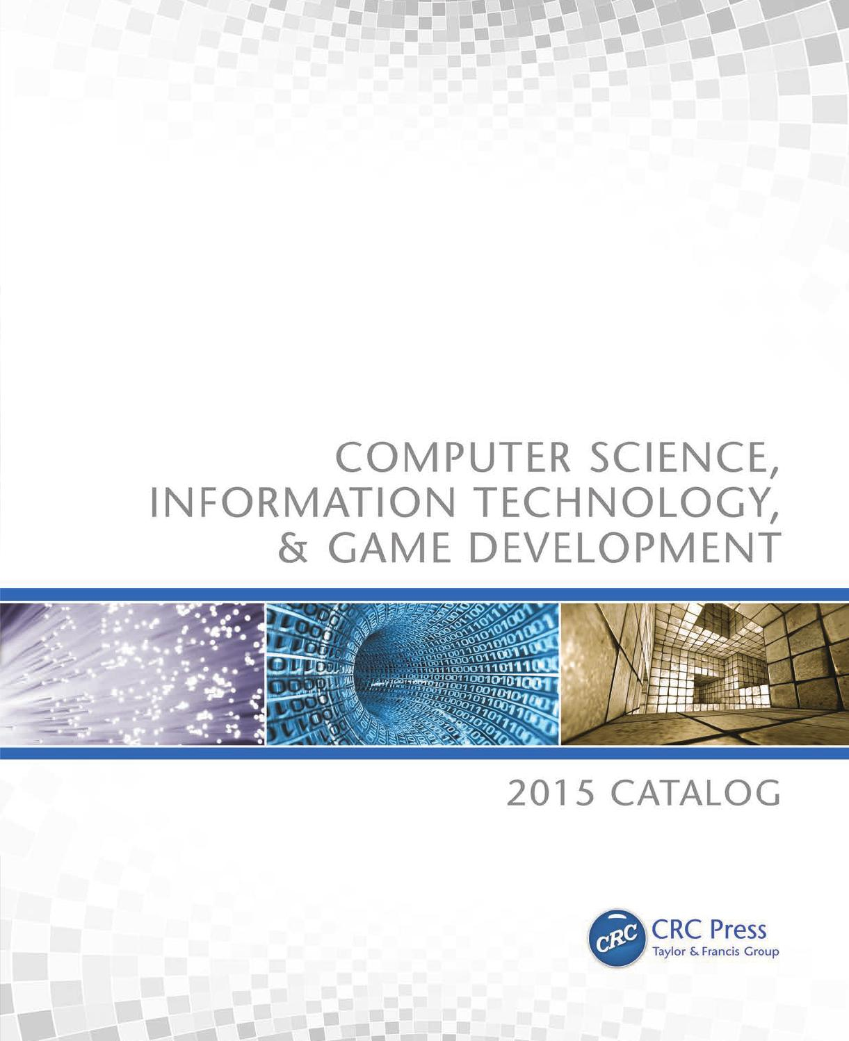 Computer Science Information Technology Game Development By Crc How To Identify Ics In Your Cisco 7941g And 7961g Phones Press Issuu