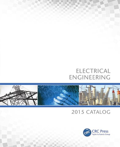 Electrical engineering by crc press issuu page 1 fandeluxe Images