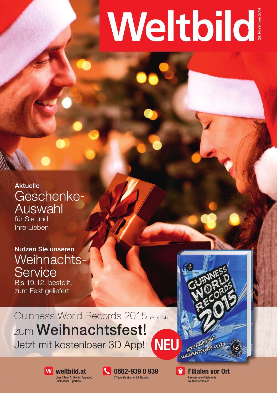 Weltbild Katalog 18 2014 At By Weltbild Sterreich Issuu