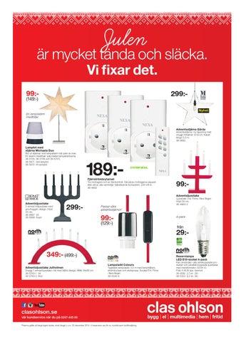 super popular 23bc7 4c433 20141127 se stockholm by Metro Sweden - issuu