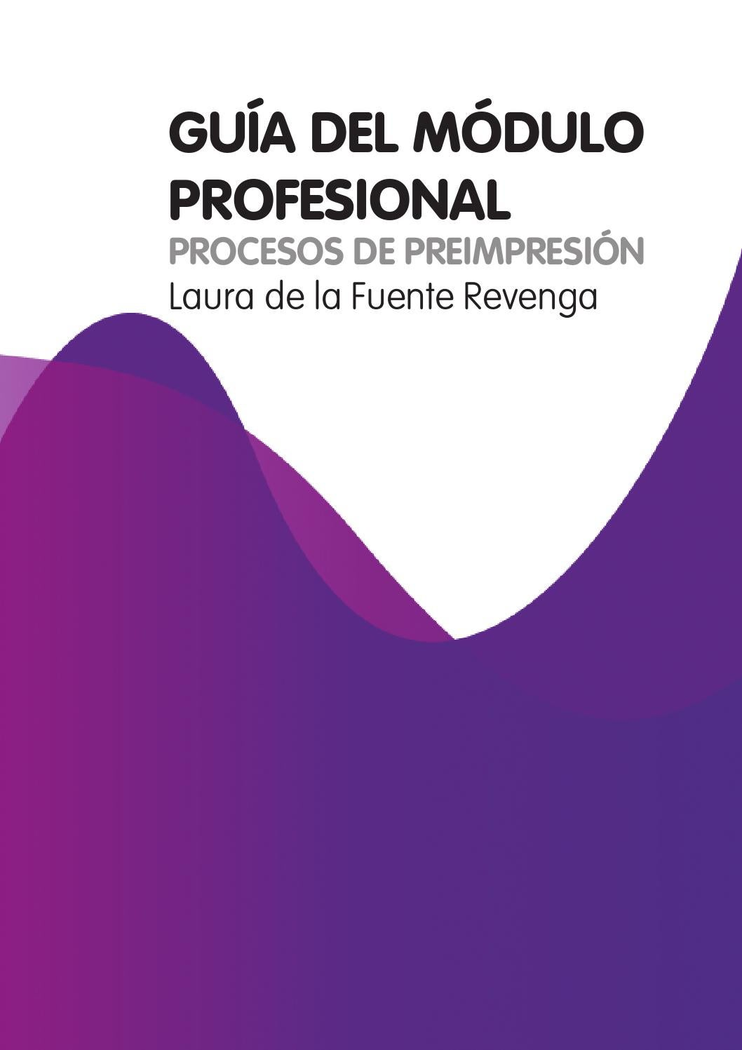 Trabajo 1:2 by Laura de la Fuente - issuu