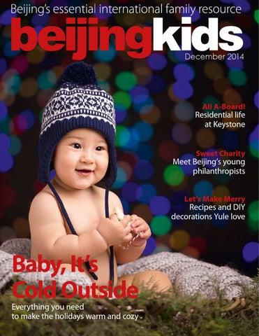 f42b60960ec Beijingkids Dec 2014 by beijingkids - issuu