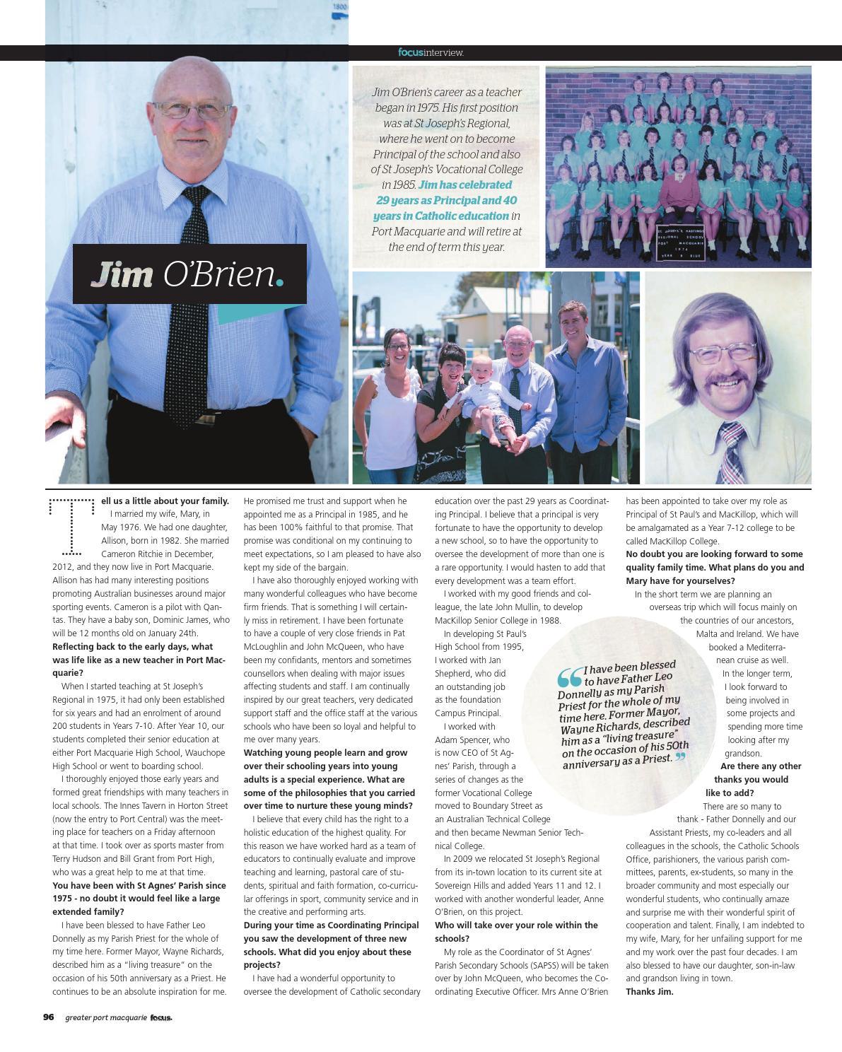 career development for teachers donnelly jim