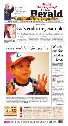 a92fb2a4a6e Everett Daily Herald
