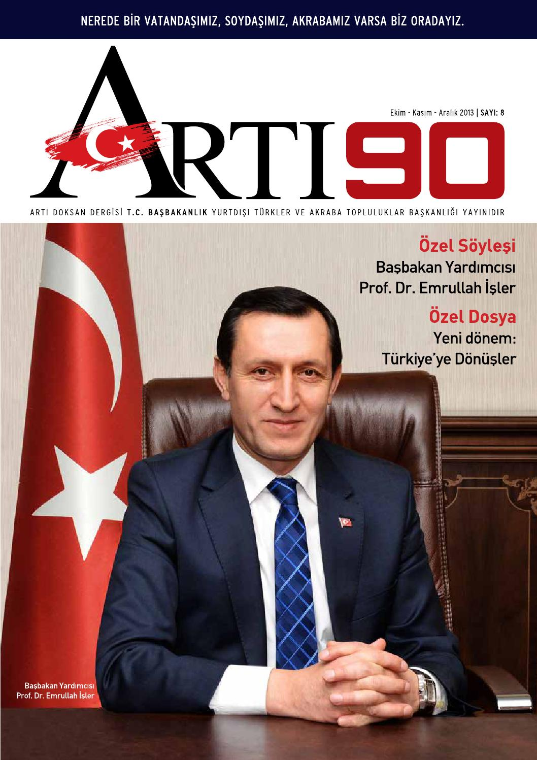 AK Partili Tayyar: Yeni bir derin devlet oluşturulacak, bunlar milletten emir alacak 19