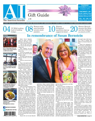 jewish singles in clermont The roth family jewish community center of greater orlando in maitland is the center of jewish life in central florida and home to award-winning preschool.