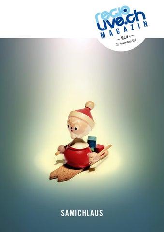 Hilfreich 2018 Winter Neue Kinder Baumwolle Hausschuhe Gefolgt Von Warm Cartoon Nette Innen Boden Baumwolle Hausschuhe Kinder Schuhe