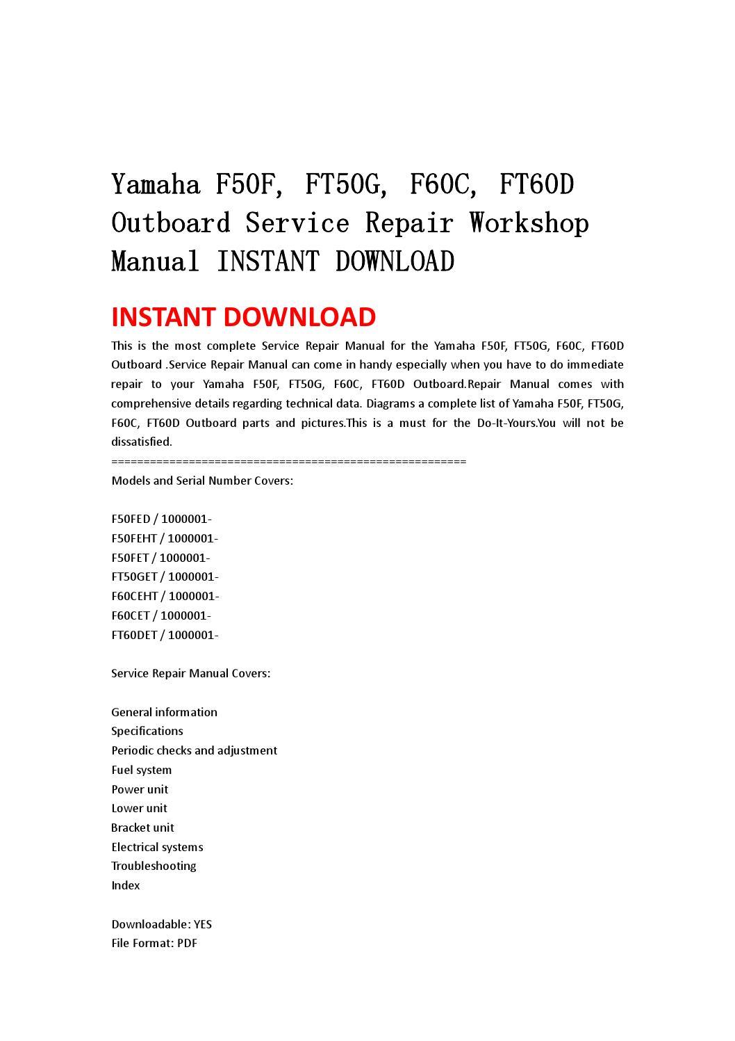 Adobe reader for mac catalina update