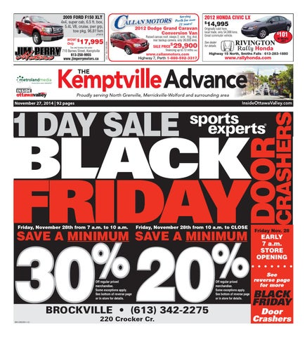 Kemptville112714 by Metroland East - Kemptville Advance - issuu d9921c7cc