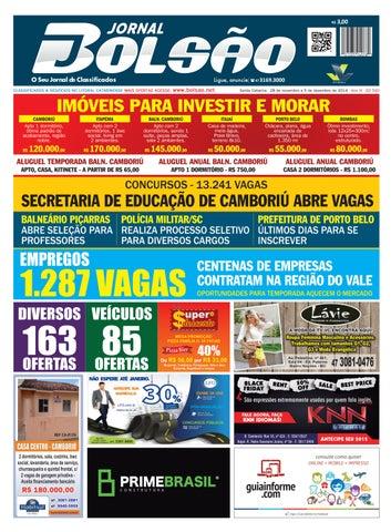 d30552b3d88 590 by Bolsão Jornal - issuu