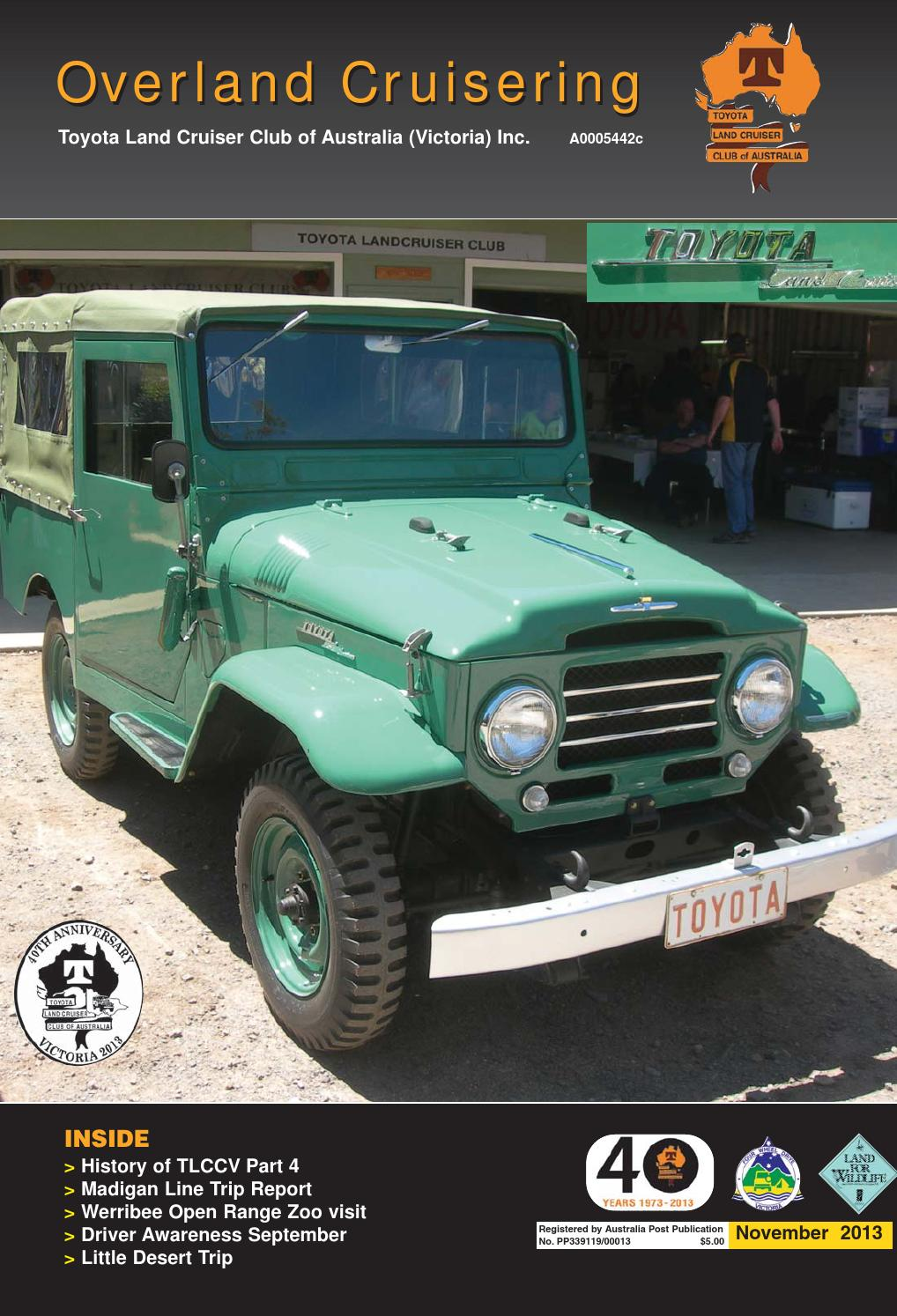 Land Cruiser 300 - a stylish off-road car produced by the Japanese concern Toyota