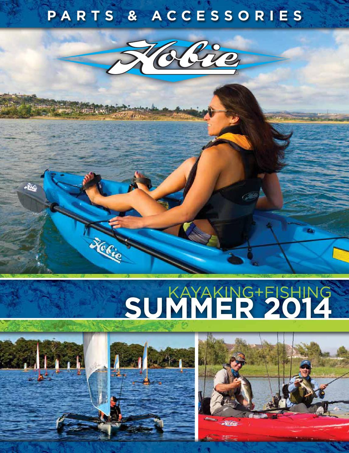 2Pc Nylon No Drilling Kayak Canoe Marine Boat Paddle Clip Fishing Rod Holder