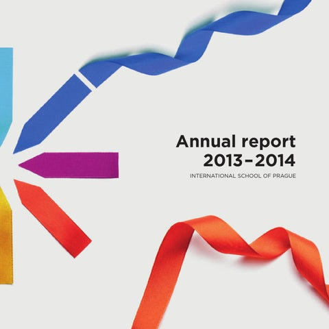 marico bangladesh annual report Available annual reports of listed companies request for annual reports data base : annual reports of listed companies in bangladesh  marico bangladesh limited .