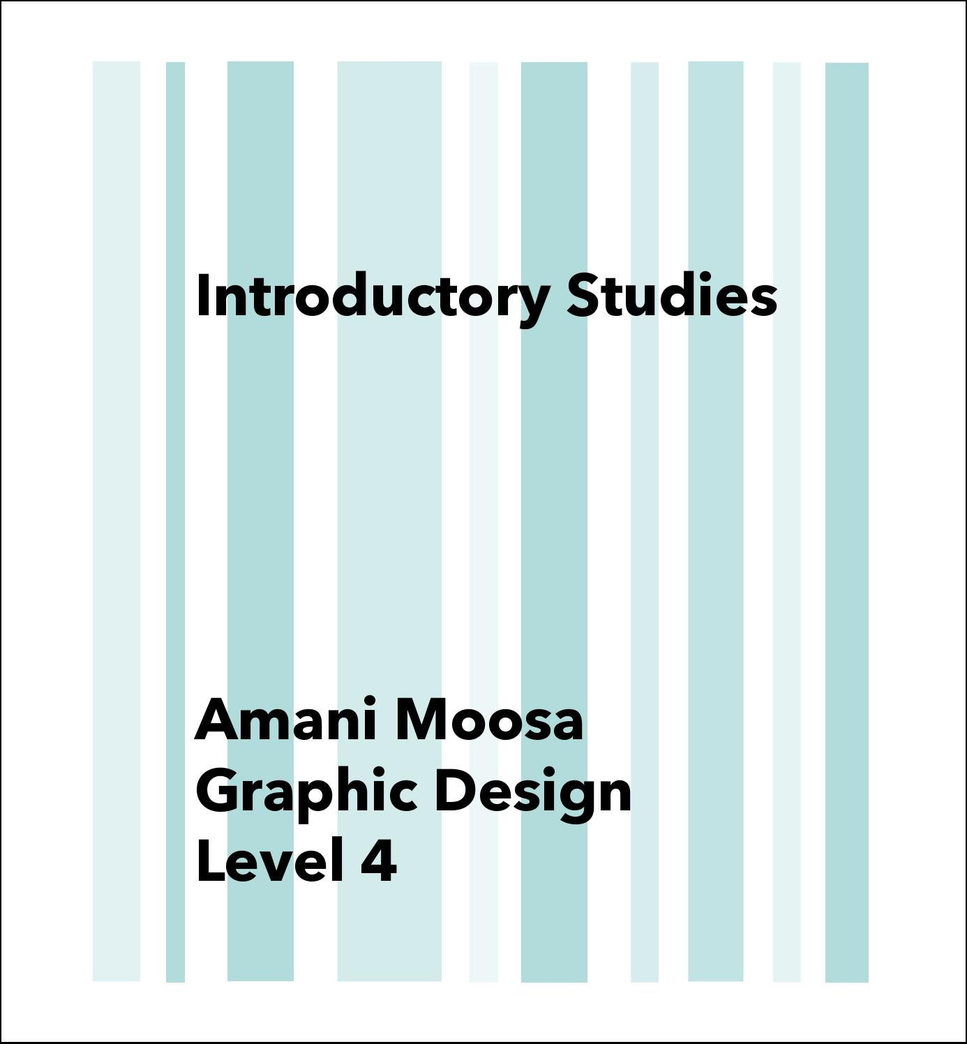 Graphic Design Thinking: Beyond Brainstorming by Princeton ...
