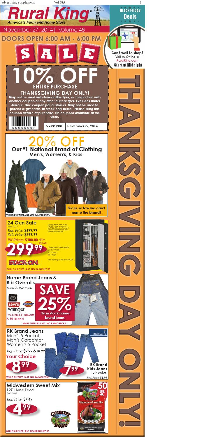 Black Friday Coupons Latest Black Friday coupons and deals for About: