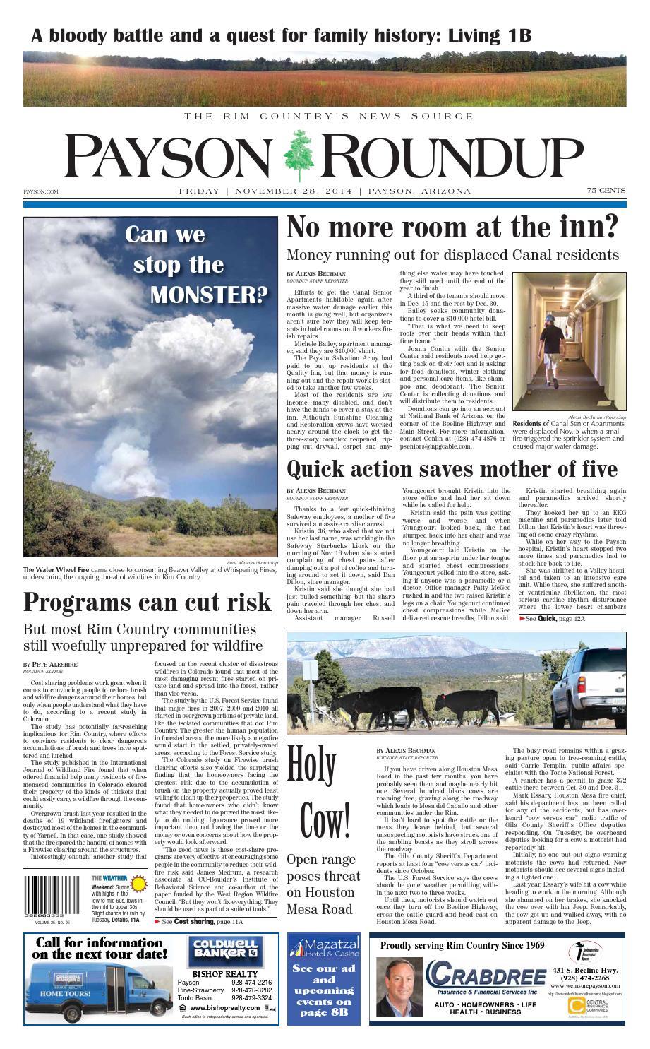 Arizona gila county pine - Arizona Gila County Pine 72