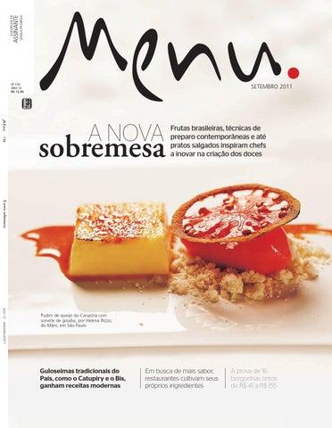 59d75d31e52 Edição 154 by Editora 3 - issuu