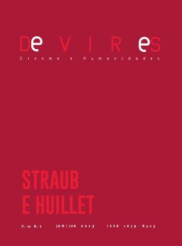 9fe04d0b5a8 Revista Devires by Revista Devires - issuu