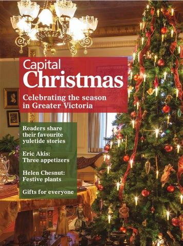 09ee26d58e Capital Christmas by Times Colonist - issuu