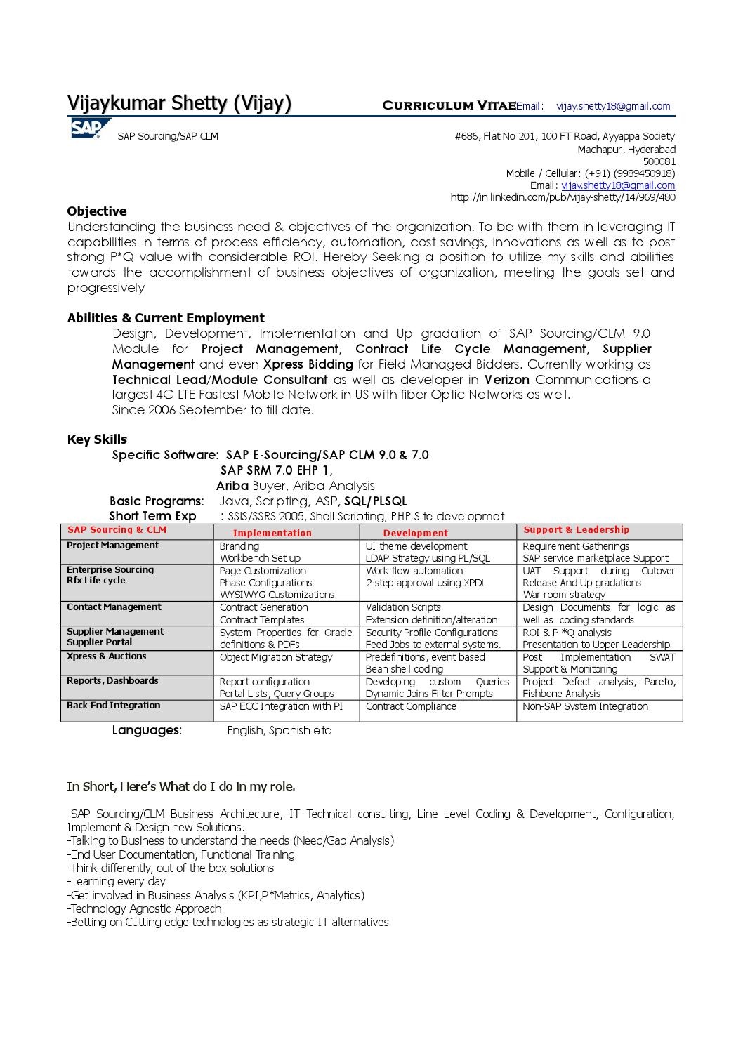 resume cover letter for document controller resume cover