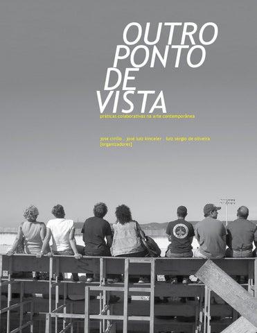 884f09cd7 Livro 31ª Bienal de São Paulo - Bienal de São Paulo