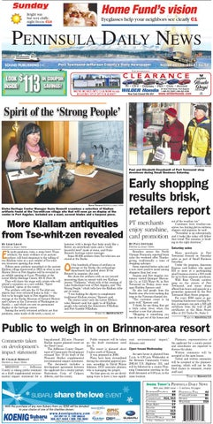Pdnn20141133j by peninsula daily news sequim gazette issuu page 1 fandeluxe Image collections