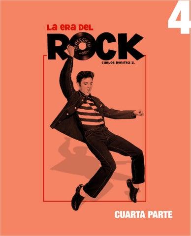 Historia del rock parte4 by carlos benitez issuu page 1 malvernweather Gallery