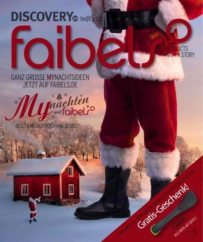 faibels 2014 15 by catalogcenter issuu. Black Bedroom Furniture Sets. Home Design Ideas