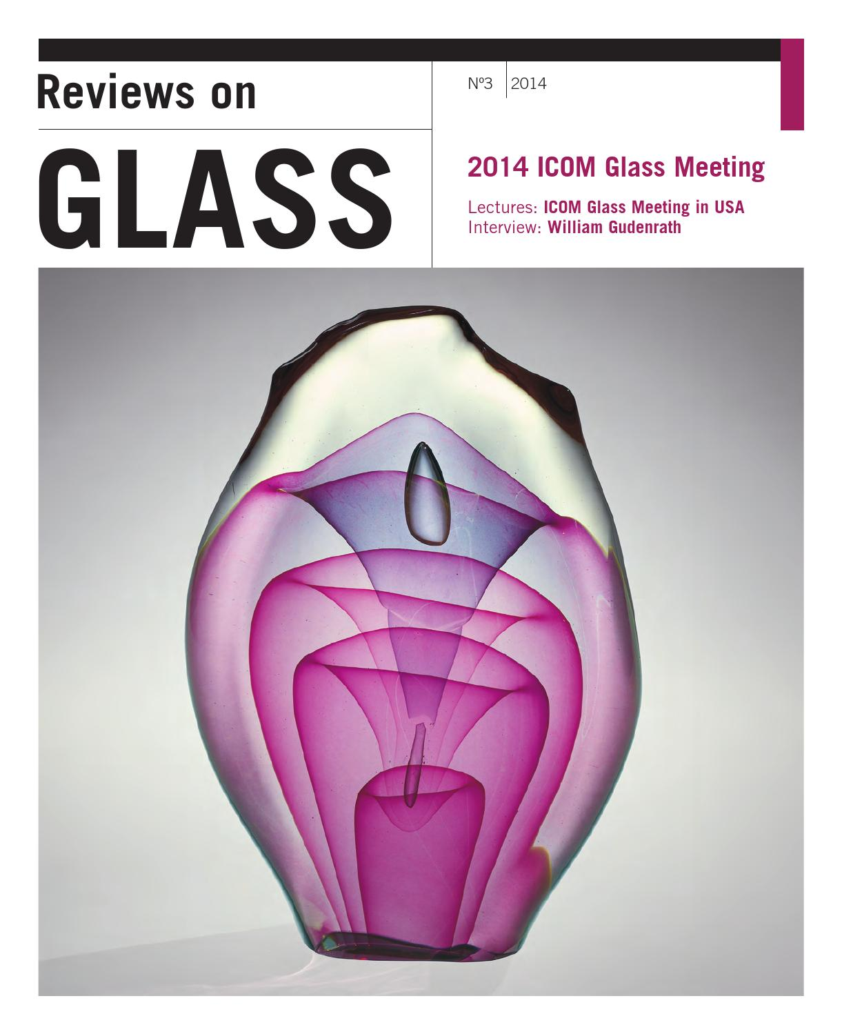 decorative windows for bathrooms pittsburgh corning glass.htm reviews on glass n   3 by icom glass icom glass issuu  glass icom glass