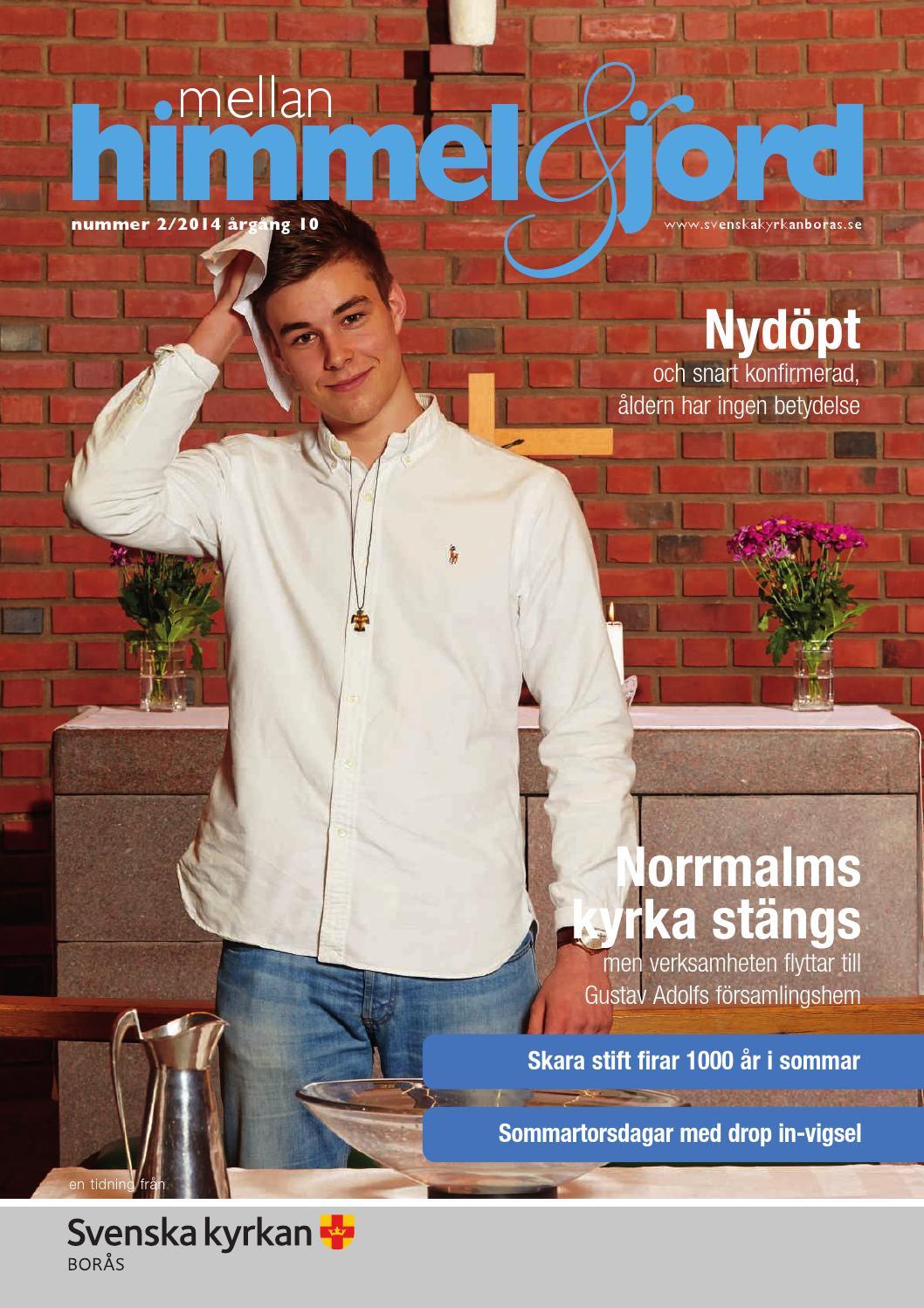 Therece Karlander, Getngsvgen 18, Bors | unam.net