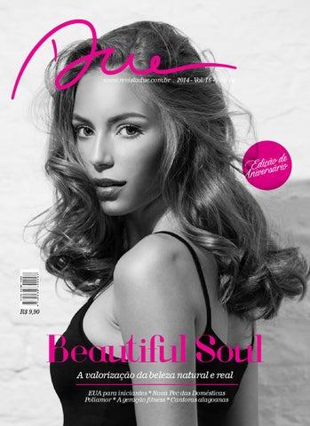 b92cf675a Revista Due - Edição 16 by Revista DUE - issuu