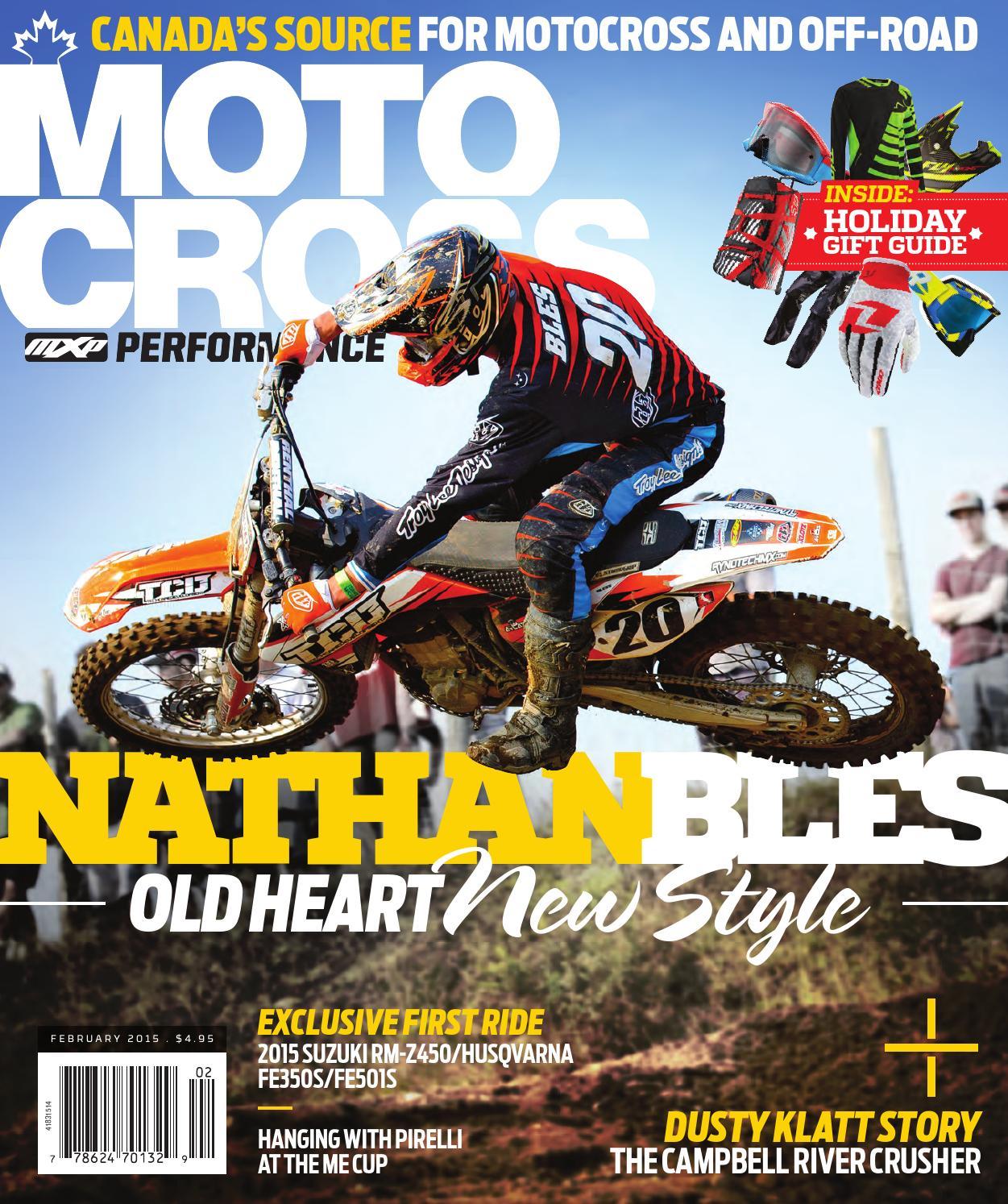 100/% Trek Flexfit Cap Hat Camo Motocross Enduro Mx Cross
