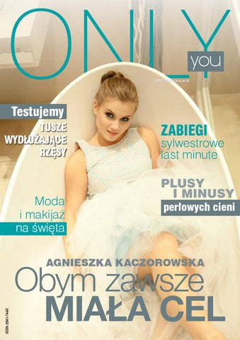 7e4a9ca165b26 Only You 3 2014 by KiS Production - issuu