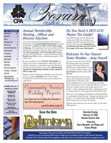 December 2014 cpa forum by houston cpa forum issuu page 1 fandeluxe Images