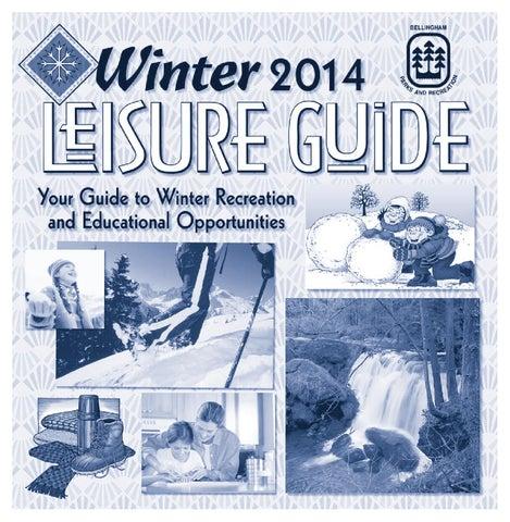 winter 2014 leisure guide bellingham by whidbeyweekly com issuu rh issuu com Rentals Bellingham WA Bellingham WA Parks