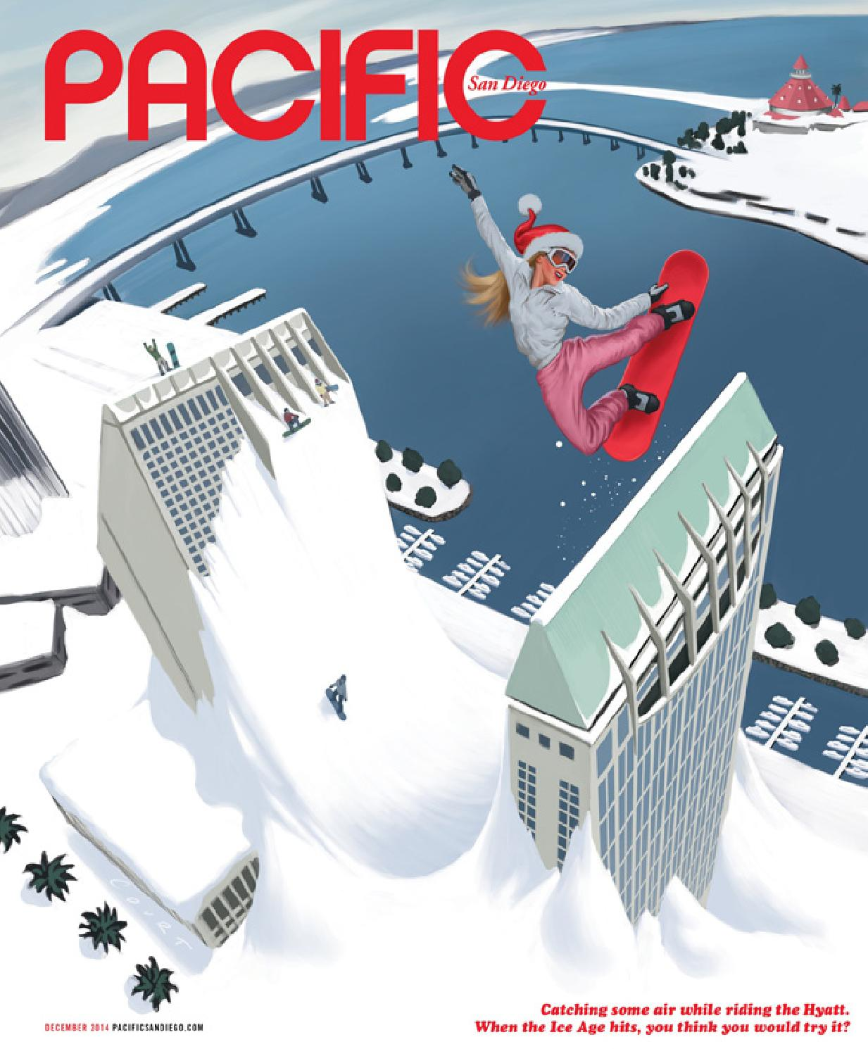 "American World Cup Alpine Ski Racer 35/""x24/"" Poster 042 Lindsey Vonn"
