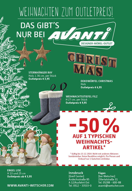 6020 Stadtmagazin Dezember 2014 By Target Group Publishing Gmbh