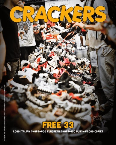 Crackers 33 by Tab Communication - issuu 7ddebfefb8fd
